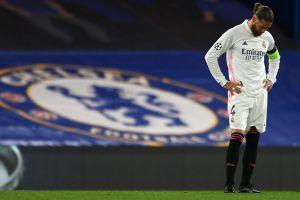 Puñalada por la espalda: Sergio Ramos explicó que el Real Madrid le retiró la oferta de renovación