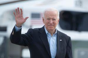 """Presidente Joe Biden hablará sobre """"el desafío de las criptomonedas"""" en la cumbre del G7"""