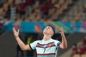 Furor en redes sociales: el entrenador de Hungría, Marco Rossi, se burló de Francia, Alemania y Portugal tras caer eliminadas