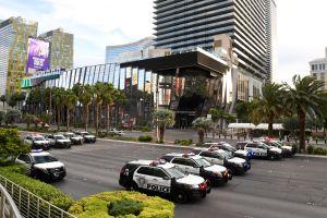 Padre de Liam Husted, encontrado muerto en ruta de senderismo en Las Vegas, llora a su hijo