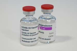 Estados Unidos reemplazará donaciones de AstraZeneca por las de Pfizer y otros laboratorios