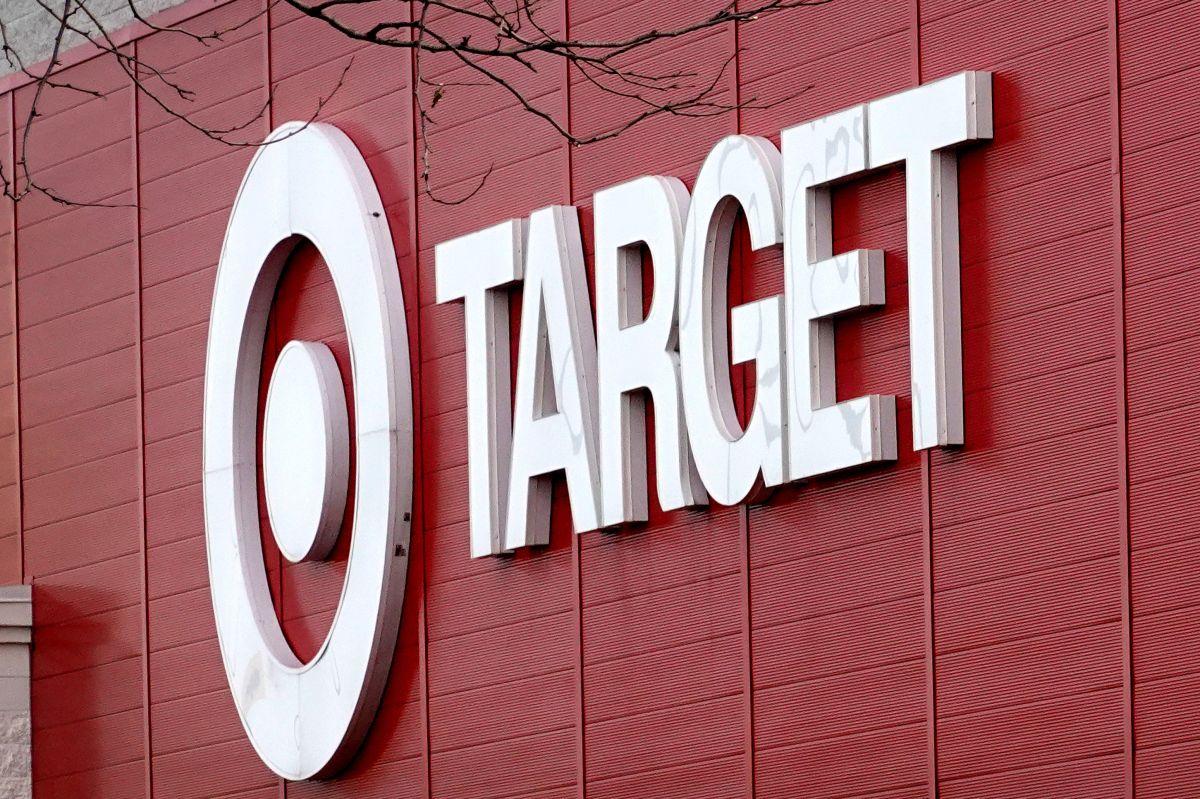 Algunas sucursales de Target ofrecieron el servicio de probadores desde el fin de semana del Memorial Day.