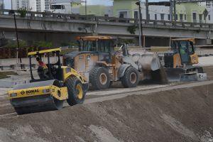 Compañía española gana licitación para reconstrucción de autopista en Chicago por más de $100 millones de dólares