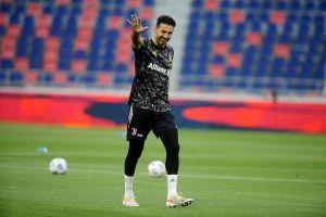 Buffon se niega a retirarse: jugará hasta los 44 años en el Parma