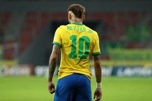 Brasil vs. Ecuador: VAR, polémicas, injusticias y rechazo hacia la Copa América