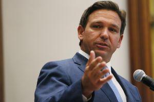 Florida enviará agentes para reforzar la frontera en Arizona y Texas