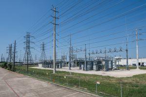 La red eléctrica de Texas pide a los consumidores ahorrar energía ante la ola de calor, el sistema podría colapsar