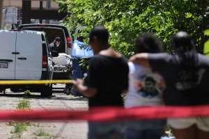 Alcaldesa de Chicago pidió ayuda al gobierno federal para detener tiroteos masivos en la ciudad