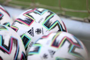 Predicciones: La selección que ganará la Euro 2020, según astrólogos