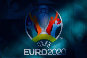 Eurocopa 2020: conoce cómo se repartirán $443 millones de dólares entre las selecciones del torneo