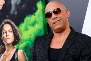 Vin Diesel revela tuvo una 'mala relación' con Dwayne Johnson en el set de 'Fast & Furious'