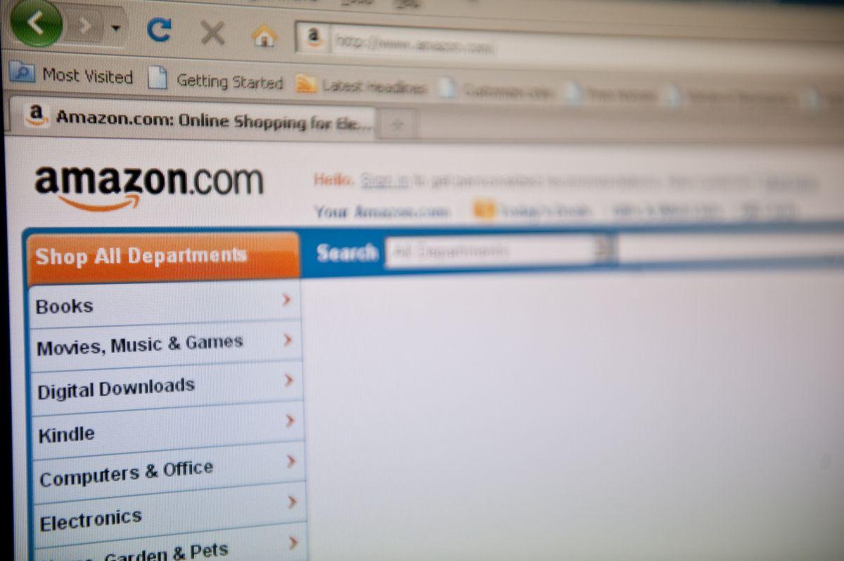 Obten descuentos para el Amazon Prime Day, antes de ese día.