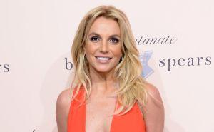 Caso Britney Spears: Qué es una tutela y en qué casos un tribunal se la puede otorgar a alguien