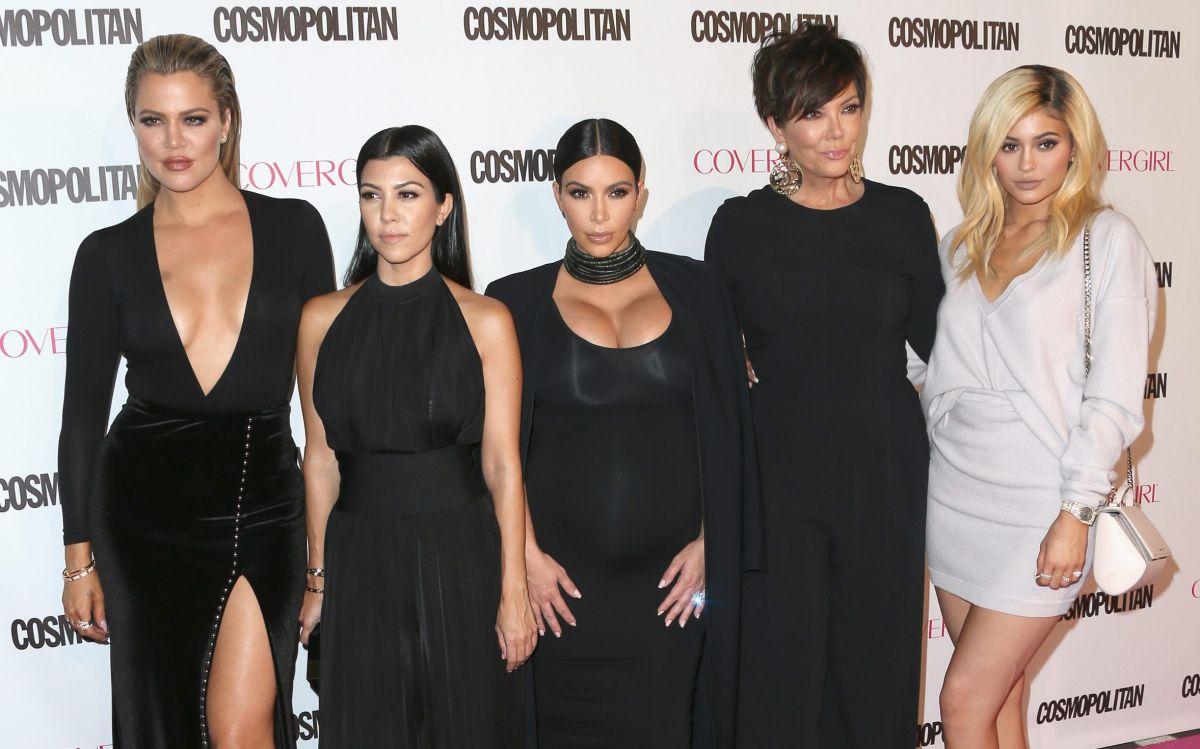 Las Kardashian y sus signos zodiacales: el futuro de las chicas luego del reality show