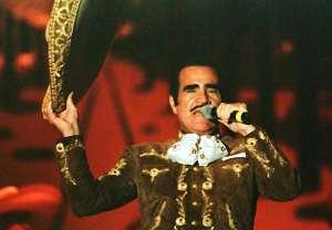 7 canciones de mariachi para llevar serenata y conquistar al amor de tu vida