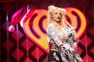 Britney Spears: todo lo que tienes que saber sobre la lucha de la cantante contra su padre