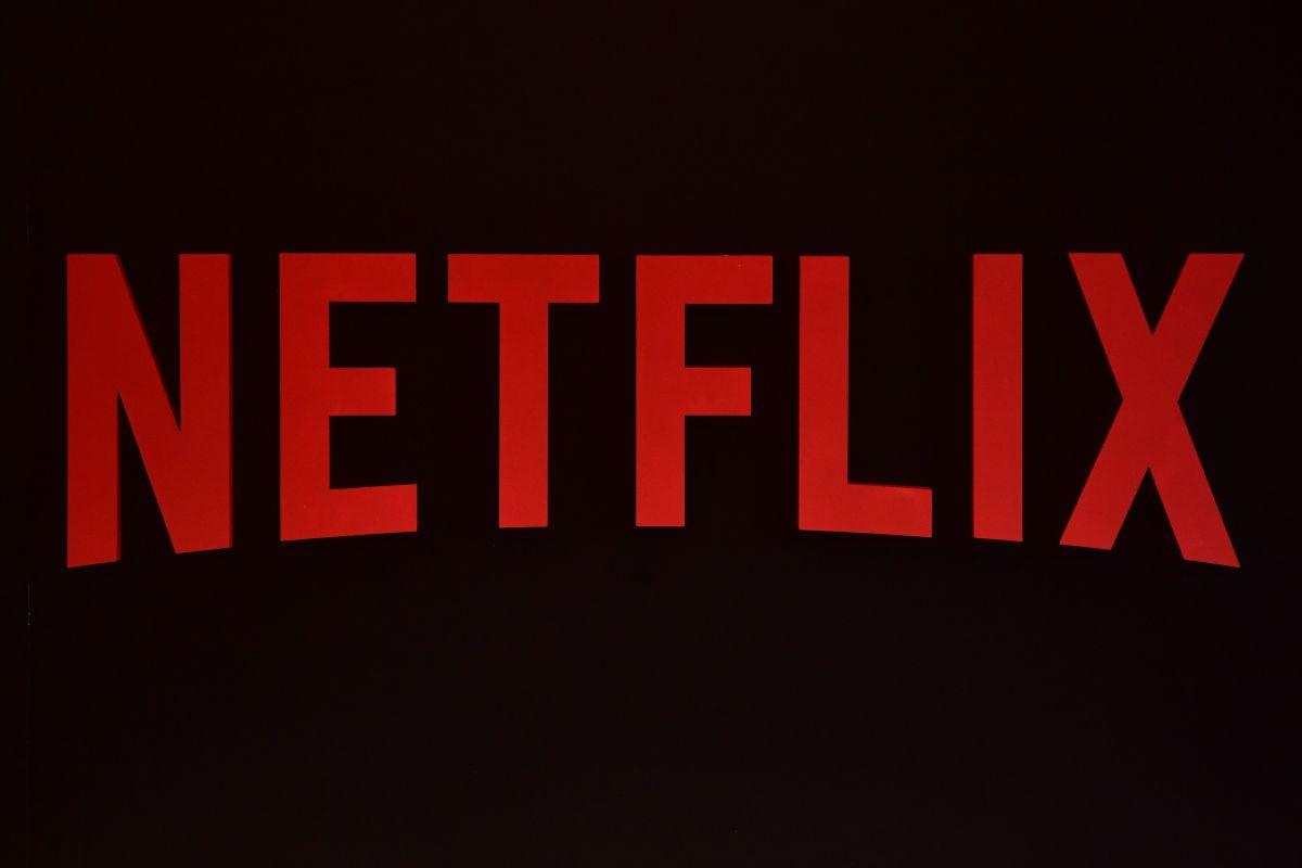 Estas son las 10 mejores películas de terror en Netflix que te van a quitar hasta el sueño