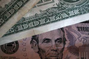 A cuánto cotiza el dólar este jueves en méxico