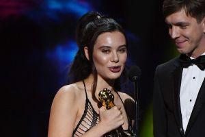 Lana Rhoades anuncia que está embarazada y las redes sociales enloquecieron
