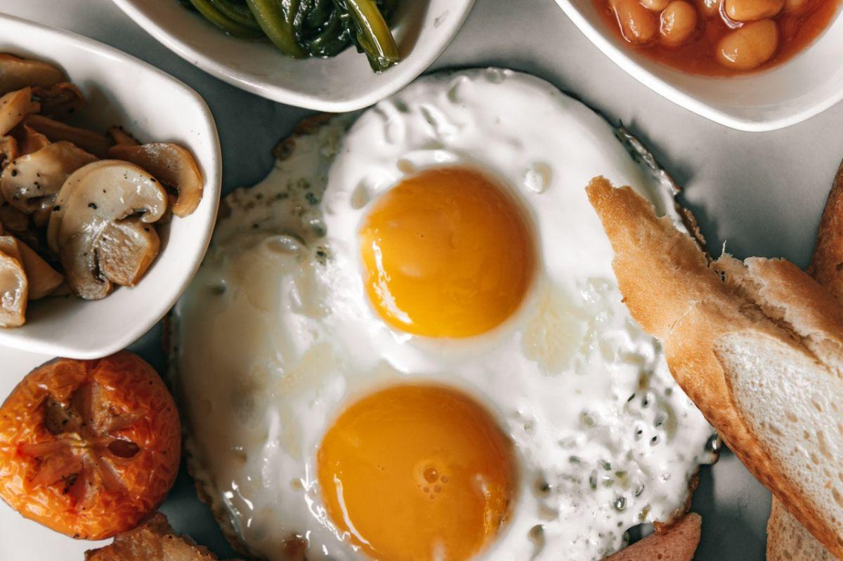 Día Nacional del Huevo: sus mayores beneficios para la salud, cuántos comer y la mejor forma de cocinarlos