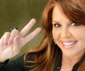 María Celeste Arrarás regresa a la televisión: Se une a CNN en Español