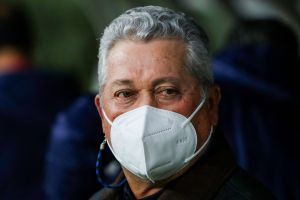 Vucetich afirma que no todos los jugadores tienen el perfil para reforzar a Chivas