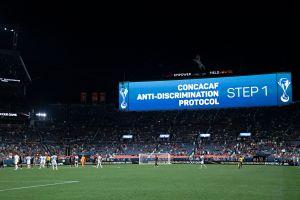 FIFA sanciona a México con veto por grito homofóbico