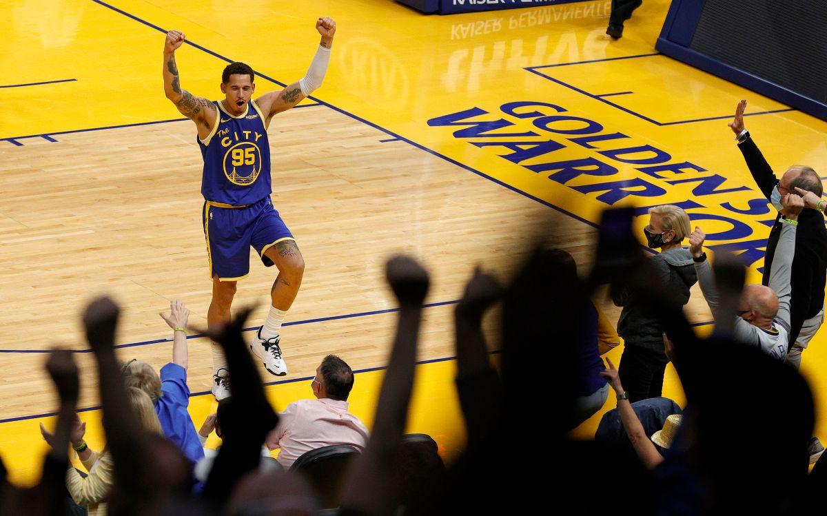 Guerrero caído: Juan Toscano-Anderson, NBA mexicano, no estará en el Preolímpico rumbo a Tokio 2020
