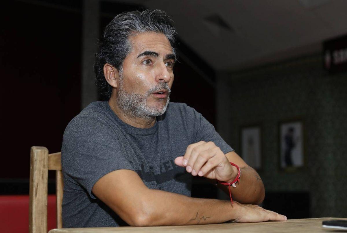 Fiscalía abre investigación a influencers, actores y cantantes por presunto delito electoral en México