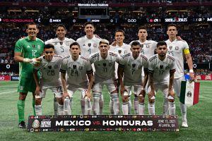 Camino a Qatar 2022: conoce el calendario de México en las Eliminatorias de Concacaf