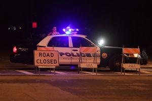 Tres muertos y dos heridos dejó accidente vial múltiple en Burbank