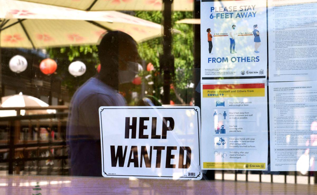 Qué restricciones acaban y otras claves para la reapertura de California el 15 de junio