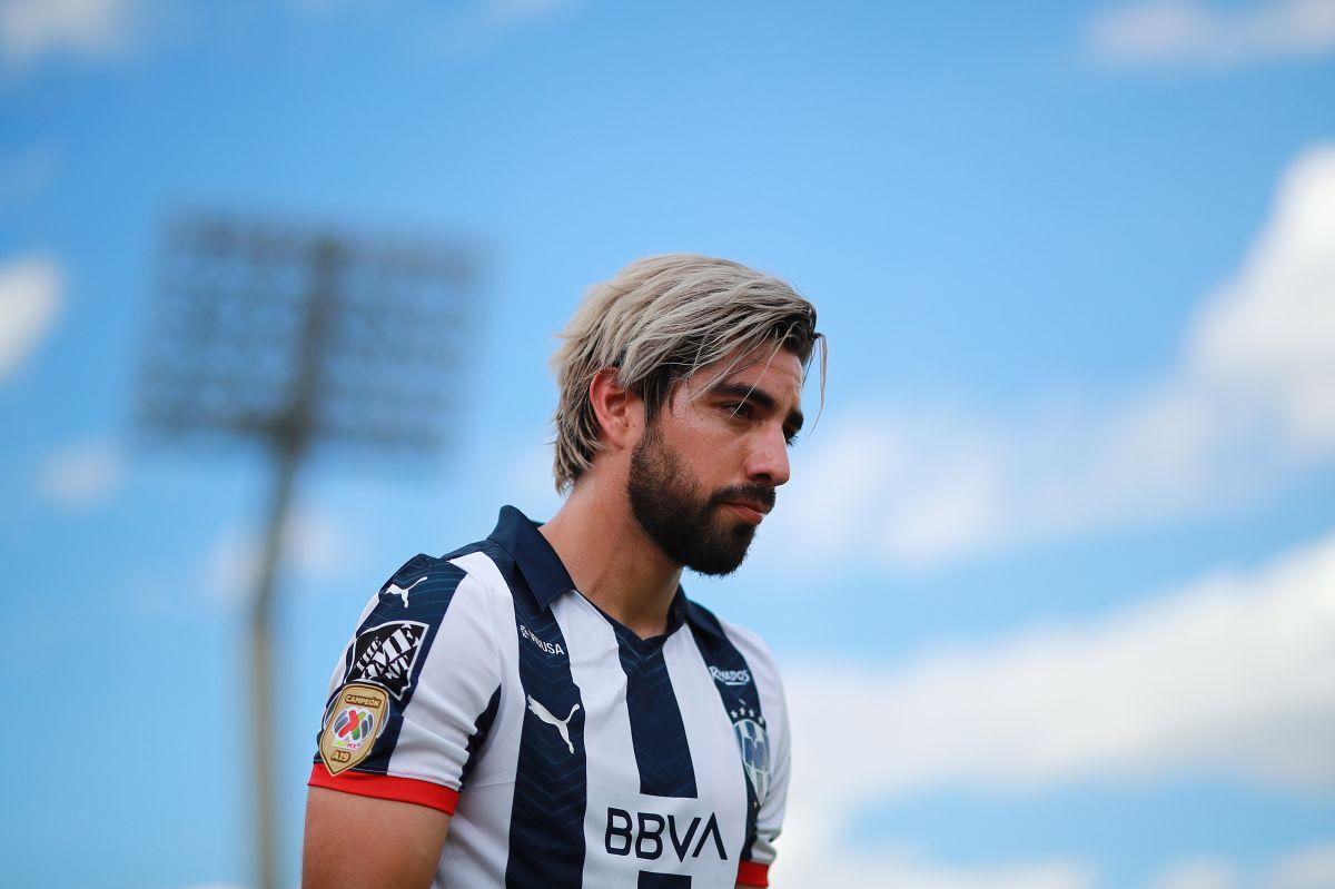 Monterrey parte como el favorito para concretar su regreso al fútbol mexicano.