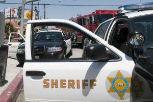 Hispano fue baleado de muerte frente a su familia por alguaciles del Sheriff de Los Ángeles