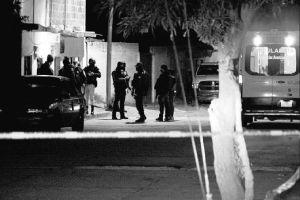 Sicarios matan a 7 personas, 4 de ellos mujeres frente a 5 niños; Pelea del Mayo Zambada y el Mencho se agudiza
