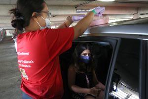 Aumentan casos de COVID en zona rural del norte de California donde se niegan a usar mascarillas