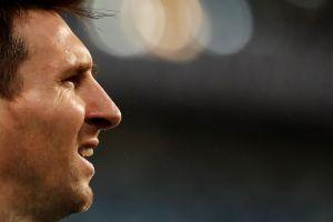 Messi firmaría nuevo contrato con el Barcelona en los próximos días
