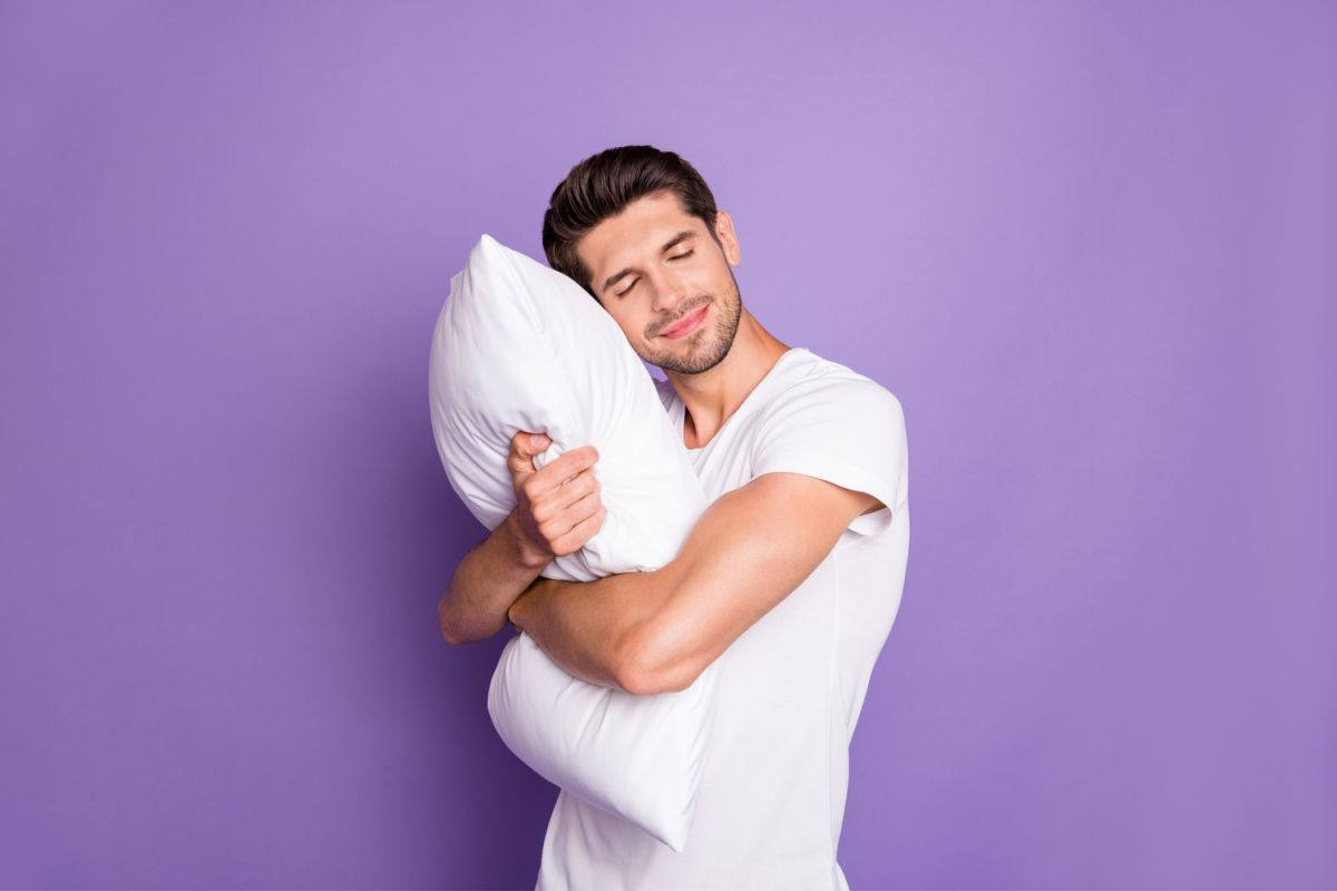Las mejores almohadas y cojines para evitar el dolor de cuello y espalda