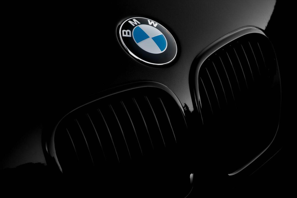 BMW realizará un retiro masivo debido a sus bolsas de aire Takata