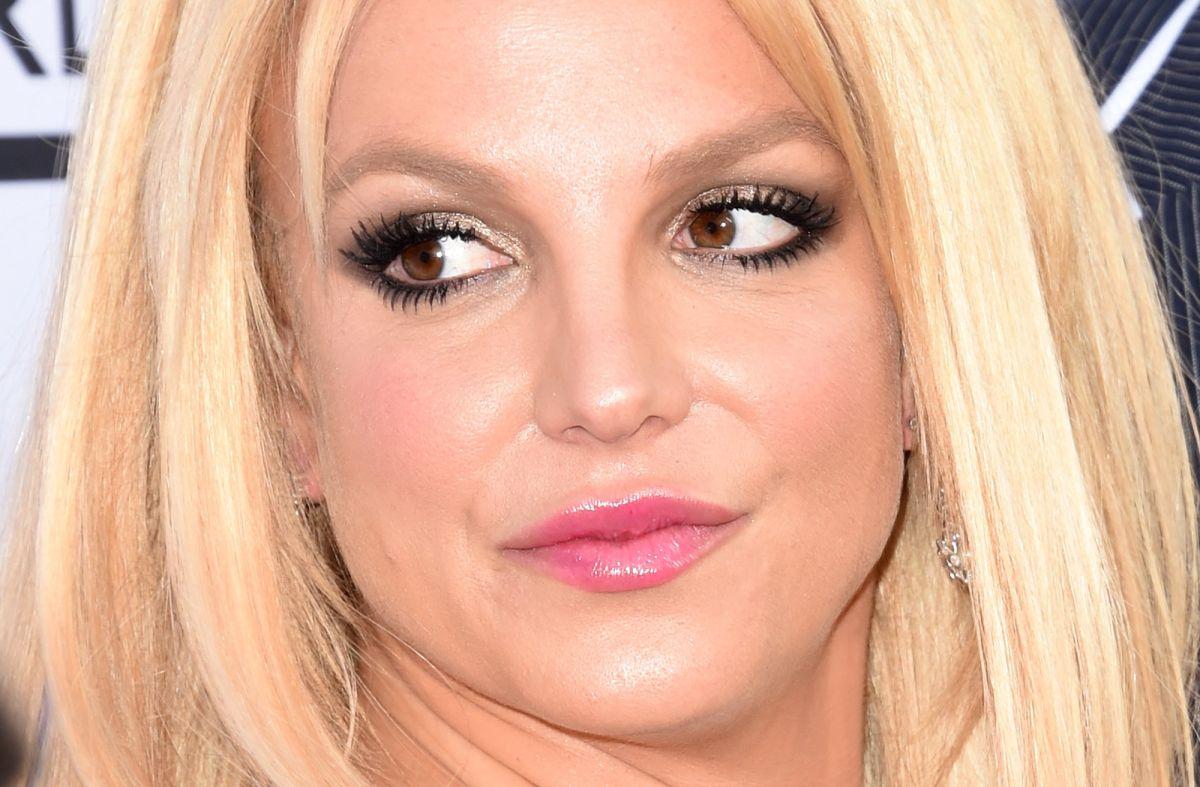 Britney Spears rompe el silencio: 'Quiero mi vida de vuelta' y las 10 cosas más explosivas que dijo