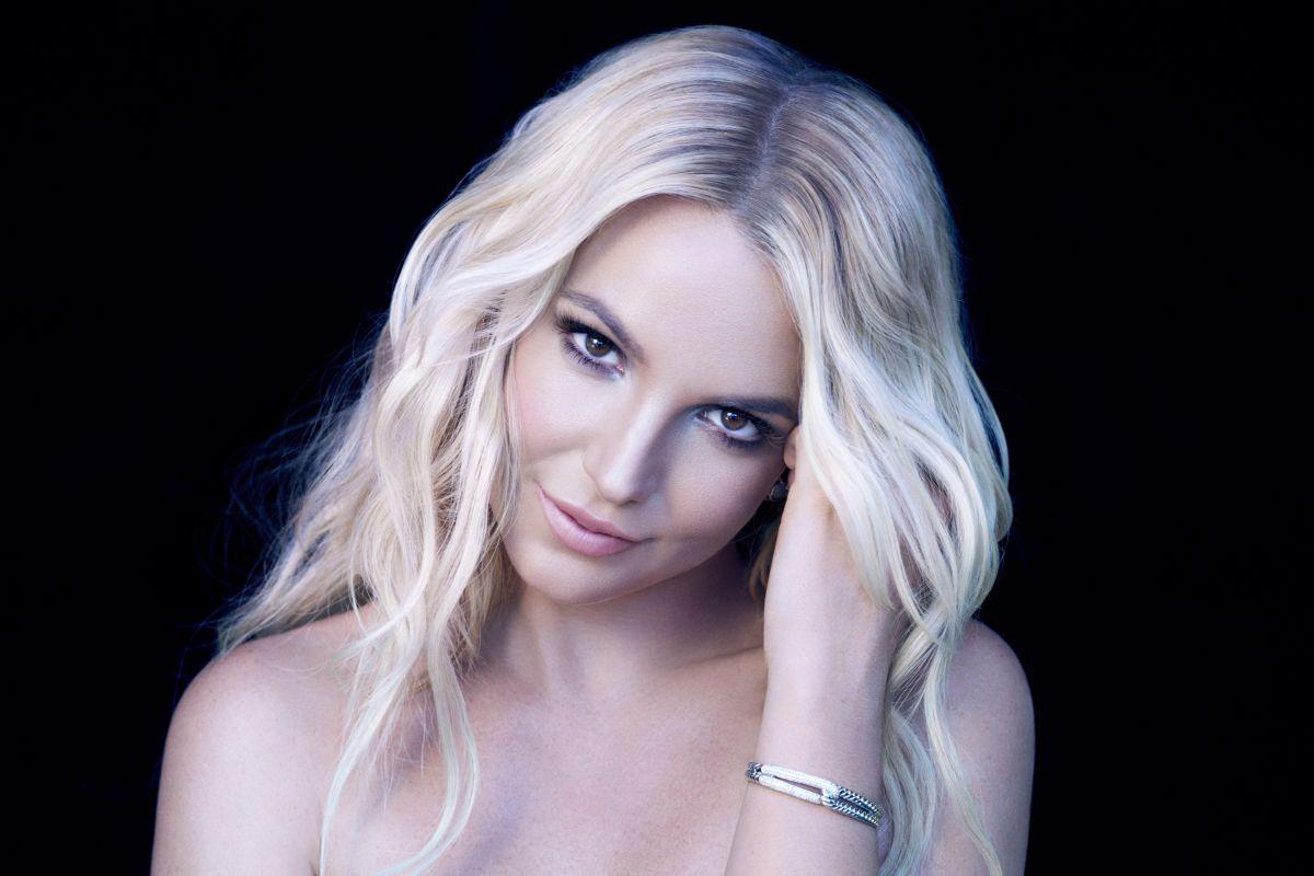 """Britney Spears ya se había opuesto a su """"opresiva"""" tutela hace cinco años"""