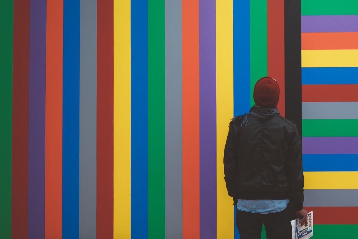 Numerología: El color de la suerte que te corresponde, según tu fecha de nacimiento