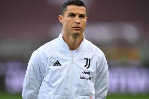 """El """"desplante"""" de Cristiano Ronaldo a Coca-Cola divide a las redes sociales"""