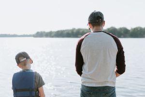 Día del Padre 2021: Las mejores ideas para festejar a papá, según su signo zodiacal