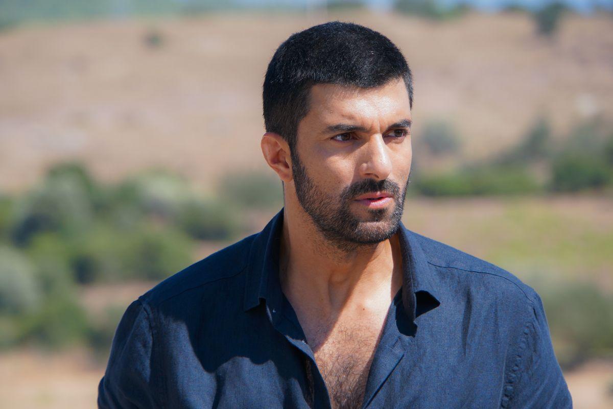 """Los ratings de """"La Hija del Embajador"""" no han caído y Engin Akyürek sigue siendo el galán número 1 de las novelas."""