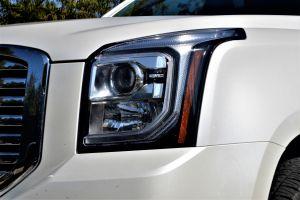 Cómo limpiar los faros del auto con pasta dental y que queden relucientes
