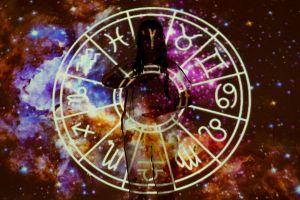 El día de agosto más afortunado para tu signo del Zodiaco