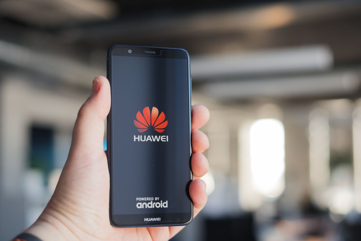 Desde su creación en 1987, Huawei se ha posicionado entre los primeros fabricantes de smartphones