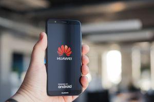 Las mejores opciones de celulares Huawei que consigues en Amazon a buenos precios
