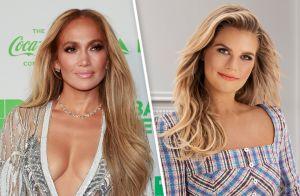 'De nada': El mensaje que Madison LeCroy le manda a Jennifer Lopez tras romance con Ben Affleck